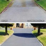 Driveway Cleaning & Sealing Dublin, Kildare, Carlow, Ireland